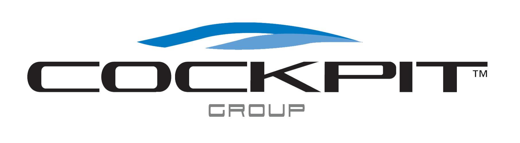 Cockpit Group